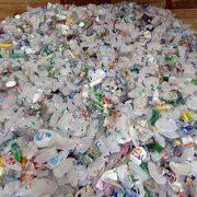 Stara Pazova: Prikupljanje ambalažnog otpada