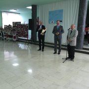"""Sremska Mitrovica: Saradnja OŠ """"Sveti Sava"""" sa japanskim gradom Hofu"""