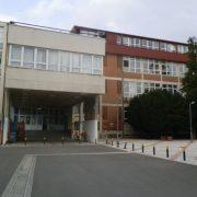 Stara Pazova: Upis u srednje škole