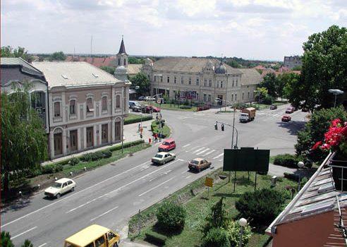 Nova Pazova: Rebalans zbog izgradnje kanalizacije