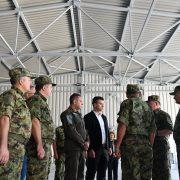 Sremska Mitrovica: Vojska uređuje svoju infrastrukturu
