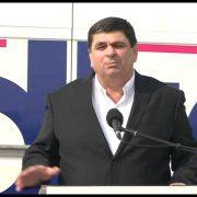 Stara Pazova: Dobar primer Javno-privatnog partnerstva