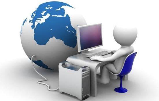 Online pripreme za polaganje prijemnog na PMF-u
