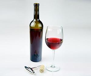 Sajam znanja o voćarstvu i vinogradarstvu