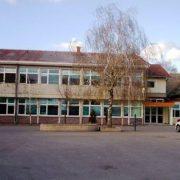 Novi Banovci: Rekonstrukcija i dogradnja škole