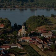 Stara Pazova: Realizuju se projekti po selima