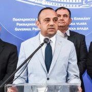 Pokrajinska vlada: Ulaganja u mitrovačku bolnicu