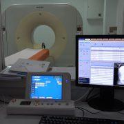 Nova oprema stigla u Opštu bolnicu Sremska Mitrovica