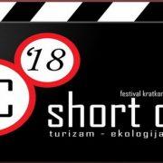 "Inđija: Treći ""Short cut"" festival"