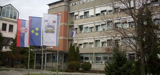 Stara Pazova: Ozakonjenje preko 6 hiljada objekata