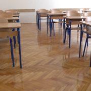 Inđija: Novi sjaj stare škole
