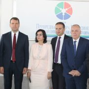 U Bijeljini predstavljeni poljoprivredni potencijali Vojvodine