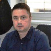 Agencija za ruralni razvoj Sremska Mitrovica: Podsetnik za poljoprivrednike