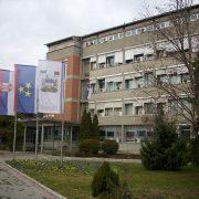 Stara Pazova: Sutra 32. sednica SO Stara Pazova