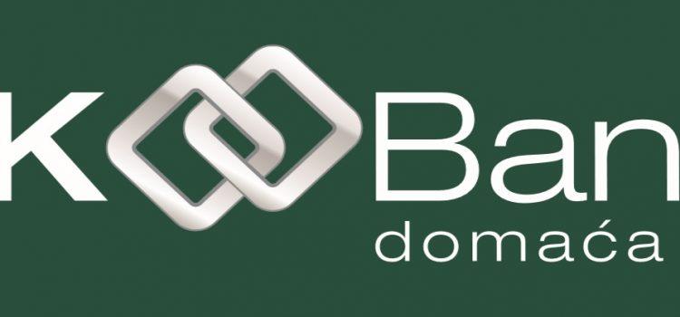 VREME JE ZA SIGURNU ŠTEDNJU: AKCIJSKA PONUDA AIK BANKE, FLEKSIBILNA OROČENA ŠTEDNJA U EVRIMA