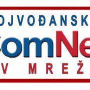 Saopštenje ComNet mreže: Osude zbog pretnji direktorki Studija B