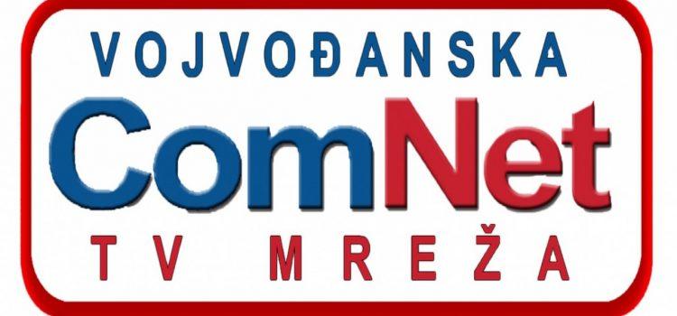 ComNet osuđuje napade na novinarku Studija B