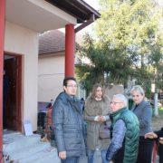 Ulaganja u škole u Žarkovcu i Klenku
