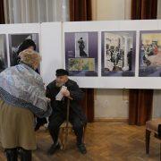 Dani ruske kulture u Sremskoj Mitrovici