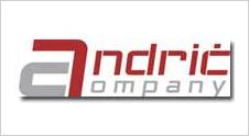 Oglas Andrić Company