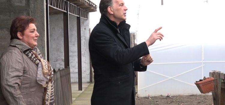 Sremska Mitrovica: Podrška ekonomskom osnaživanju ranjivih grupa