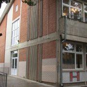 Rekonstrukcija škole u Novim Banovcima