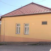 Otvorena Mihizova kuća u Irigu