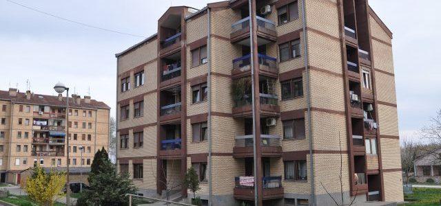 Uskoro izgradnja stanova za pripadnike snaga bezbednosti u Mitrovici