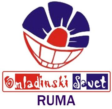 Prijave za 18. Koncert rumskih bendova