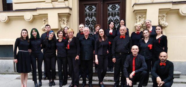 Dve nagrade za rumsko Srpsko pevačko društvo