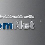 Saopštenje COMNET-a povodom retorike gradonačelnika Šapca
