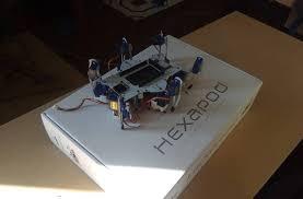 OBRAZOVANJE ZA 21.VEK – Od 2020. godine roboti i dronovi u školama
