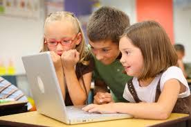 OBRAZOVANJE ZA 21.VEK – Uticaj kompjutera na zdravlje deteta
