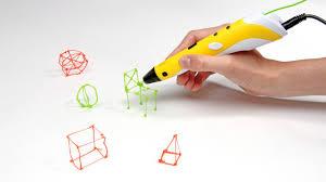 OBRAZOVANJE ZA 21. VEK – 3D tehnologija u nastavi