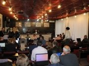 Nagrade i priznanja za doprinos razvoju Opštine Ruma