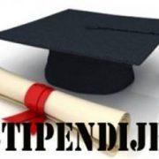 Javni poziv za dodelu studentskih stipendija!