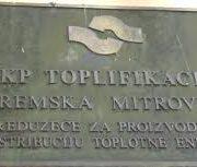 Važno obaveštenje za Mitrovčane!