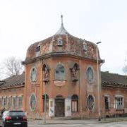 Dom JNA u vlasništvu Opštine Ruma