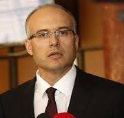 Krivična prijava protiv predsednika Aleksandra Vučića i njegovog brata Andreja prosleđena Tužilaštvu za organizovani kriminal