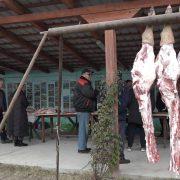 """""""Dan mangulice – Sremski svinjokolj"""""""