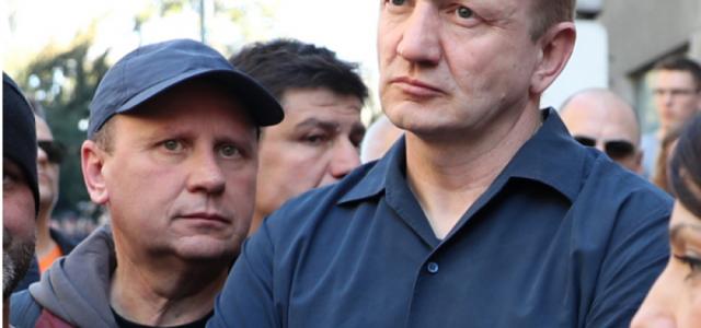 Dragan i Gojko potegli crnogorsku vezu –  Braća Đilas izvlače novac iz Srbije