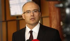 Vučević: Novosađani, osim nabavke 100 autobusa, očekujte i digitalizaciju javnog prevoza