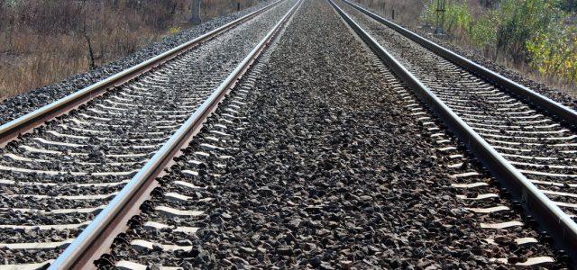 Najavljeno otvaranje novog koloseka brze pruge Beograd-Stara Pazova
