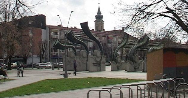 Novi kapitalni projekti rumske opštine