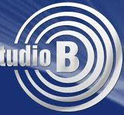 RTV Studio B: Obaveštenje za javnost