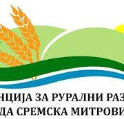Finansijski podsticaj za poljoprivrednike u Sremskoj Mitrovici