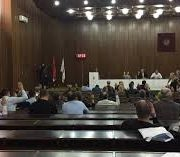 Zakazana sednica Skupštine Grada Sremska Mitrovica