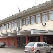 """Izmenjen režim rada službi Doma zdravlja """"Jovan Jovanović Zmaj"""" Stara Pazova"""