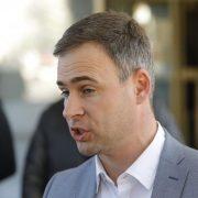Da li je Aleksić skupio ili falsifikovao 10 hiljada potpisa za osnivanje stranke?!