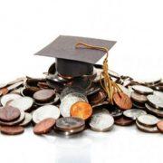 Stipendija za 100 studenata u Inđiji